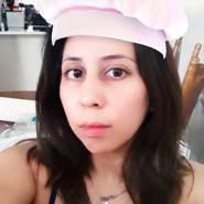 erice778462's profile photo