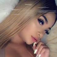 naomim399967's profile photo