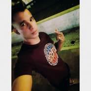 andryj573702's profile photo