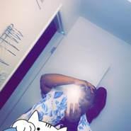 savanaj73840's profile photo