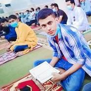 mohammada610553's profile photo