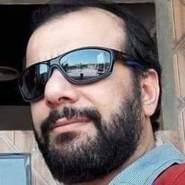 mahmouda390678's profile photo