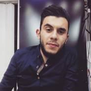 mohamads524's profile photo