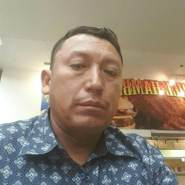 jaimeo943332's profile photo