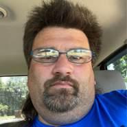 robert994492's profile photo