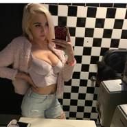 marysmith285464's profile photo