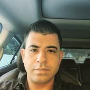 mauricioa304409's profile photo