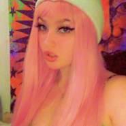 trissy_'s profile photo