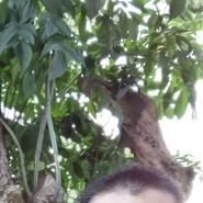 anibaljosepenuelaper's profile photo