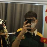 dungt599792's profile photo