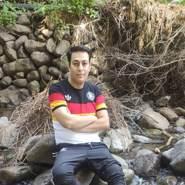 mhmdg415205's profile photo