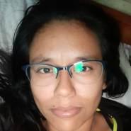 jhonm968360's profile photo