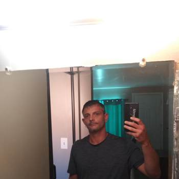 ronniec334506_Colorado_Egyedülálló_Férfi