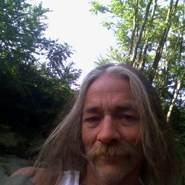 craigm221783's profile photo