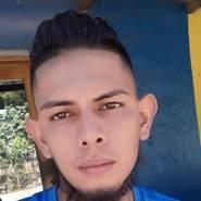 josuei477763's profile photo