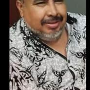 gonzalof317792's profile photo