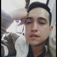 arielc267088's profile photo
