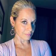 vera461401's profile photo