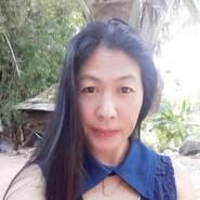 user_xcy4318's profile photo