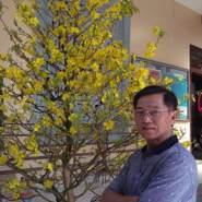 linhl717685's profile photo
