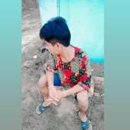 userurc9723's profile photo
