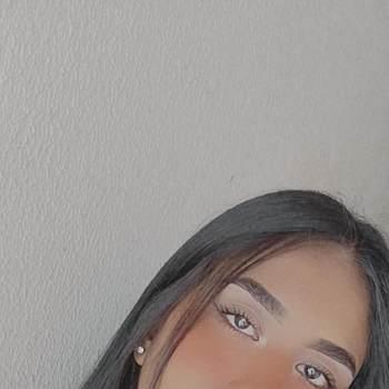 mariam385861_Aragua_Single_Female