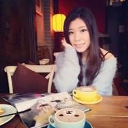 shirleyy157954's profile photo