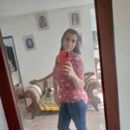 mariisolcastanoorios's profile photo