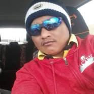 bikashg914657's profile photo