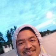 jaturongj40555's profile photo