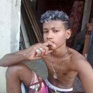 macieuc's profile photo