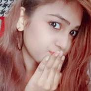 pooja468947's profile photo