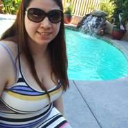 angelicad645047's profile photo