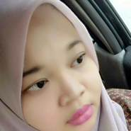 latifahi350955's profile photo