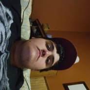 chance162835's profile photo