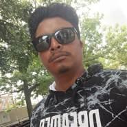 ricardov230505's profile photo