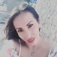 rosioa759553's profile photo