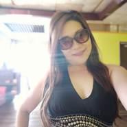 marieroseg115682's profile photo