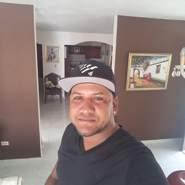 juanb801578's profile photo