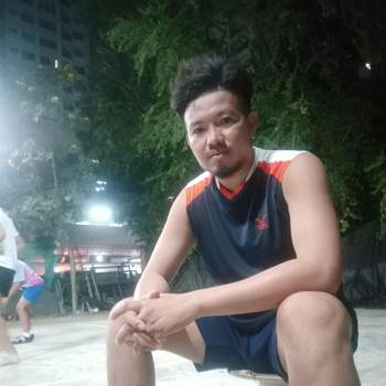 userojyzf40_Krung Thep Maha Nakhon_Single_Male