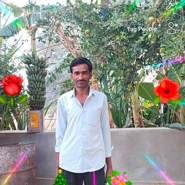 pappum664869's profile photo