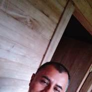 alvarop866945's profile photo