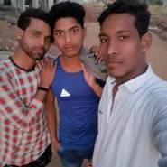suraja806714's profile photo