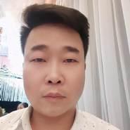 duongd429934's profile photo