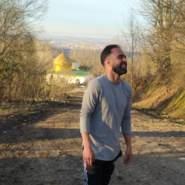 mohammad192104's profile photo