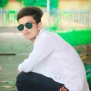 xtylishp880778's profile photo