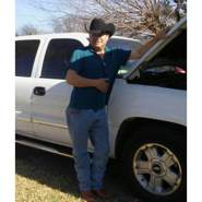andresm1744's profile photo