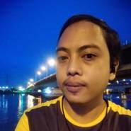 user_xykan0824's profile photo