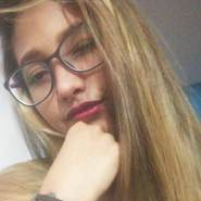 denicyc's profile photo