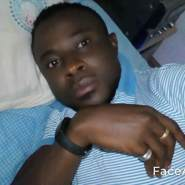 djoumessig's profile photo